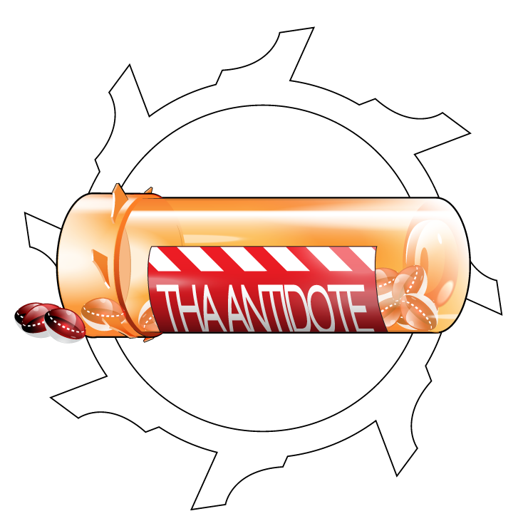 antidote-logo-white-wo-copy