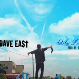 Dave East 3