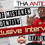 Bezo Exclusive Interview