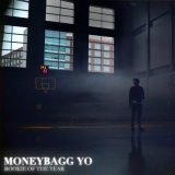 Moneybagg-Yo-Rookie-of-the-Year-500x500